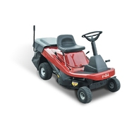 VeGA V12577 3in1 travní traktor