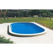 Bazén TOSCANO 3,2 x 6 x 1,5 m - doprava zdarma