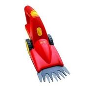 Akumulátorové nůžky na trávu WOLFGarten ACCU 60 Li- lon