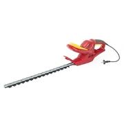 Elektrické nůžky na živé ploty-plotostřih HS 50 E WOLF-Garten