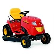 Zahradní traktor WOLF-Garten SELECT 107.175 T