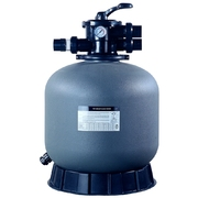 Písková filtrace HANSCRAFT TOP MASTER 650