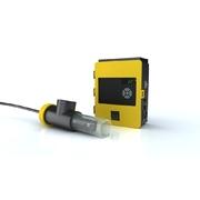 Solný chlorátor HANSCRAFT ACT 65 (16 g/h, 230 V)