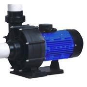 Čerpadlo protiproudu HANSCRAFT FLOW JET 3000 -230V