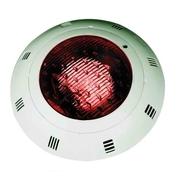Bazénové LED světlo ploché HANSCRAFT LED100 multic