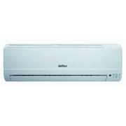 Nástěnná klimatizace Daitsu ASD 12U - doprava zdarma