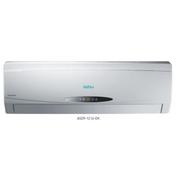 Nástěnná klimatizace Daitsu ASD 9Ui - EK - doprava zdarma