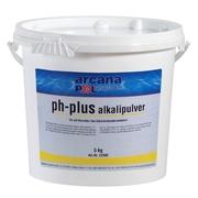 pH plus 10 kg