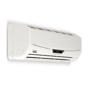 Splitová klimatizace ML 263 DC Invertor 2,8 kW