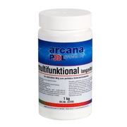 Multifunkční tablety 1 kg - 5v1