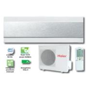 Nástěnná klimatizace Highline HSU-12RU03/R2(SDB) - doprava zdarma