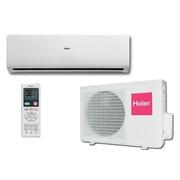 Splitová klimatizace Zircon 5,2 kW DC Inverter