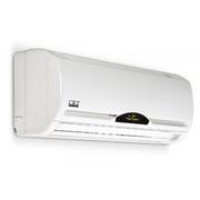 Nástěnná samoinstalační klimatizace Remko BL 352