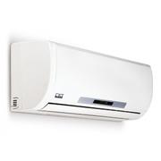 Splitová nástěnná klimatizace RVT 681 DC