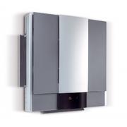 Splitová klimatizace ATY 352 DC Invertor - 3,7 kW