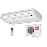 Podstropní parapetní klimatizace s frekvenčním měničem 6,3 kW - doprava zdarma