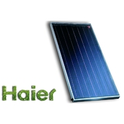 Solární kolektor PGT2.0-2