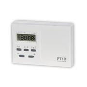 PT10 - Prostorový termostat