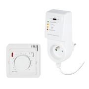 BPT013 - Bezdrátový termostat