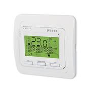 PT713 - Inteligentní termostat pro podlah.topení