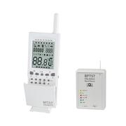 BPT57 - Bezdrátový termostat s OT