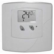 Termostat TP 18 REGULUS