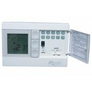Termostat TP07 REGULUS