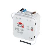 PH-SP1 - Přijímač pod vypínač