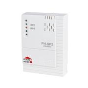 PH-SP2 - Přijímač nástěnný