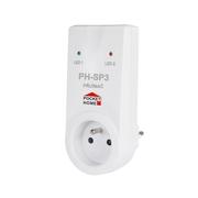 PH-SP3 - Přijímač do zásuvky