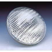 Náhradní žárovka 300W / 12V