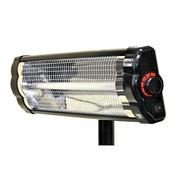 Infrazářič MAXIMUS LIGHT 1600W