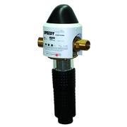 Vodní filtr  JUDO JSY-LF 1