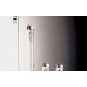 Náhradní UV-C lampa od UV-C zářiče 40W