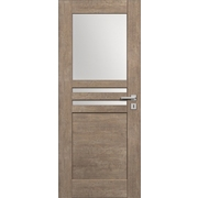 Madera 5 - interiérové dveře