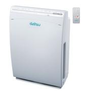 Domácí čistička vzduchu APU-DA300