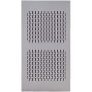 Infra panel (infratopení) - typ A