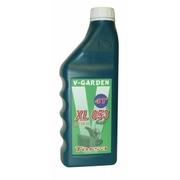 SAE 5W30 - zimní olej V-GARDEN 4-takt 1 l