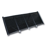 Solární panely NEO - FIP 6 - doprava zdarma