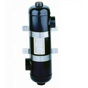 Tepelný výměník OVB 130, 38 kW