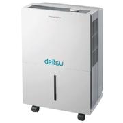 Daitsu ADDH 12 vysoušeč - odvlhčovač