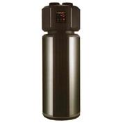 Ohřívač vody s tepelným čerpadlem SUNLINE N-SDWHP-190-3.6