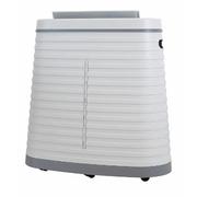 AirTek PCMH45-DW