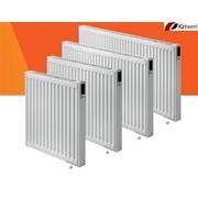 Elektrický akumulační radiátor IQ-AR 2000W - doprava zdarma