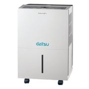 Daitsu ADDH 12 DIG - vysoušeč, odvlhčovač