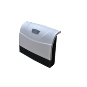Infrazářič VeGA SMART HI 500