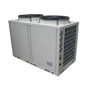 Tepelné čerpadlo BOR-40XB