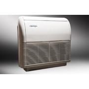 Klimatizace bez venkovní jednotky RTLWB 11RL