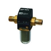 Vodní filtr JUDO EASY FILT-C 3/4