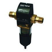 Vodní filtr JUDO EASY FILT-B 1